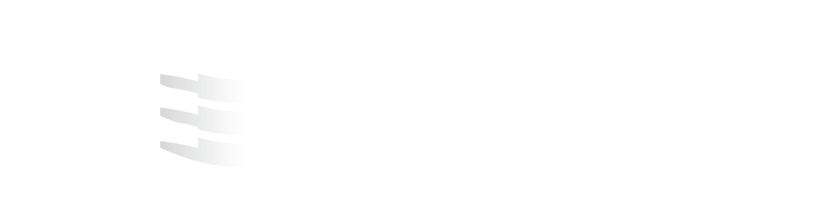 USOcean.com